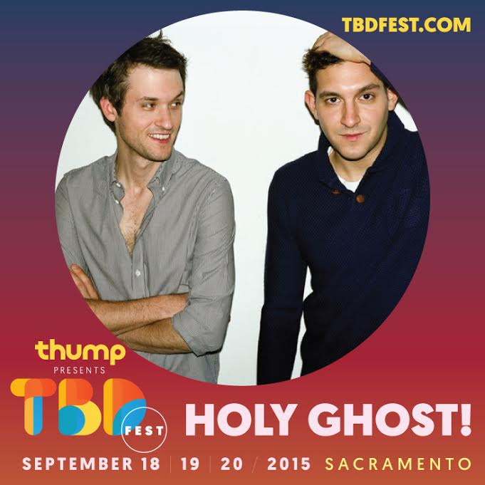 We've got some tickets to giveaway for @tbdfest in September, RT for a chance to win! http://t.co/dbOM1e7azD http://t.co/4aU14C2JLZ