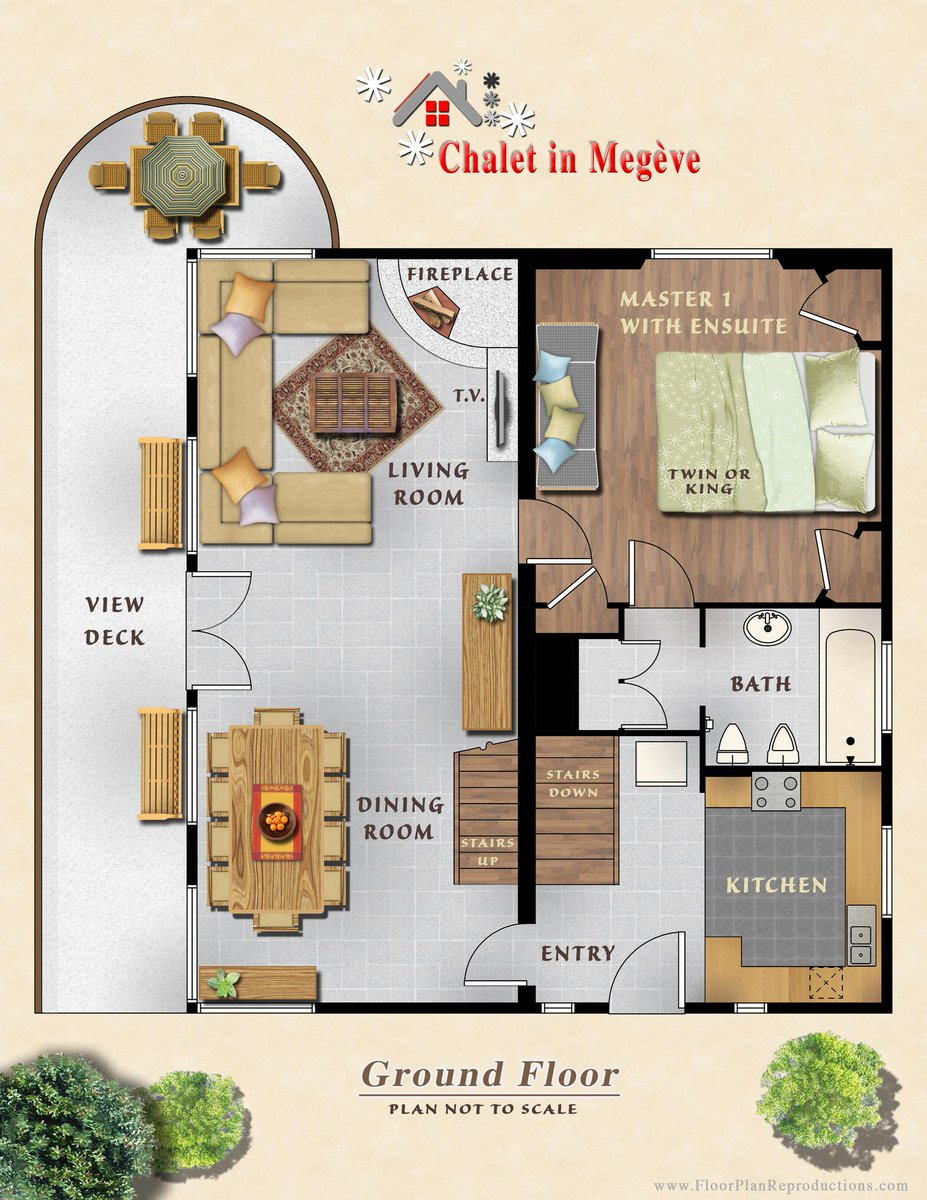 Marketing Floor Plan (@MyFloorPlan) | Twitter