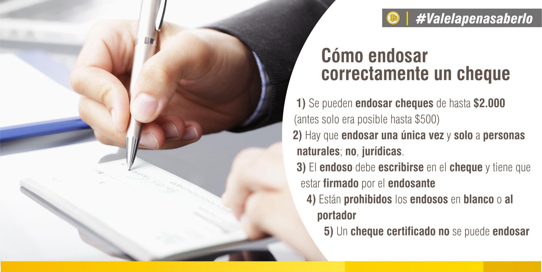 Banco pichincha on twitter lean estos tips antes de - Como se poda un rosal ...