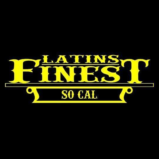 latins-finest-ladies