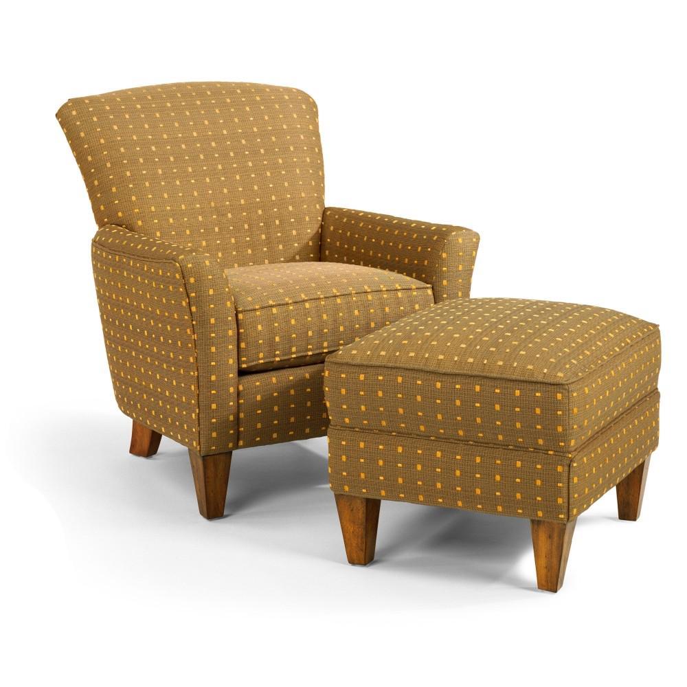 Texas Furniture Hut TXFurnitureHut