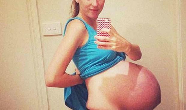 peruanas putas fotos fotos de embarazadas putas