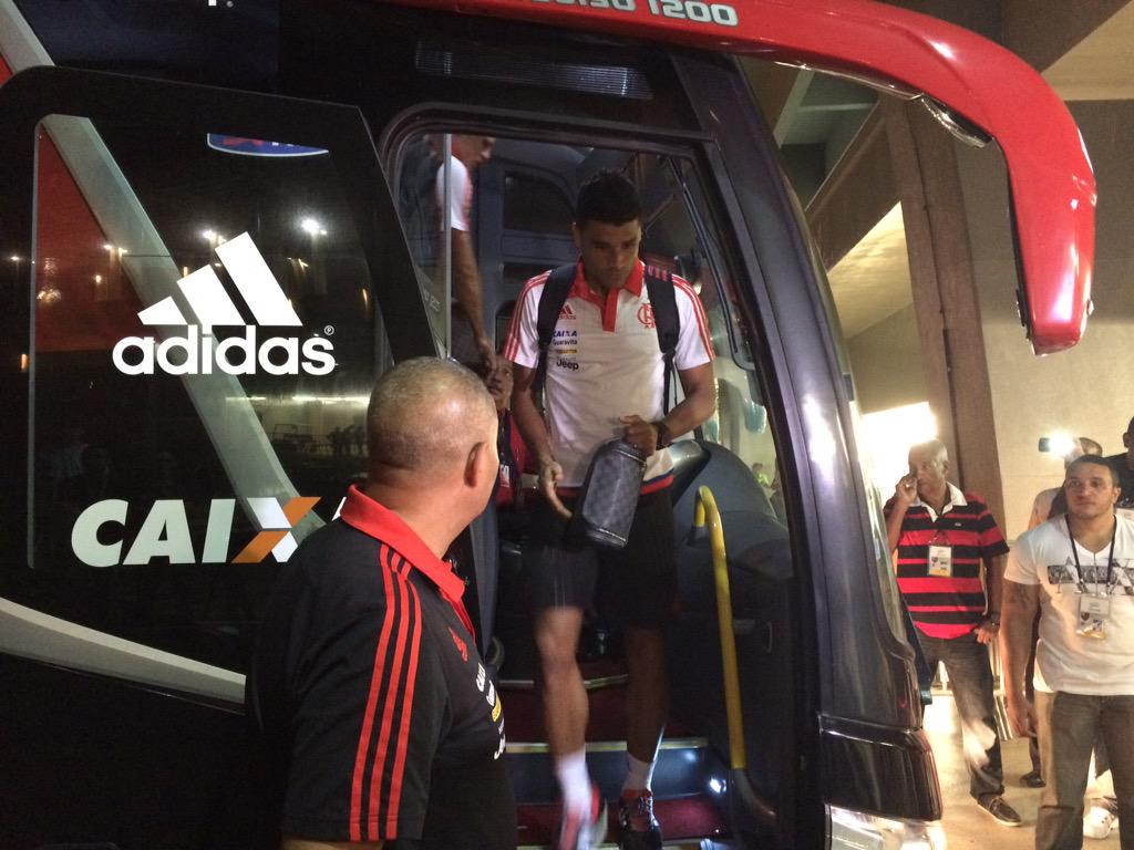 0bfcda406a Flamengo x Vasco - Copa do Brasil 2015 - globoesporte.com