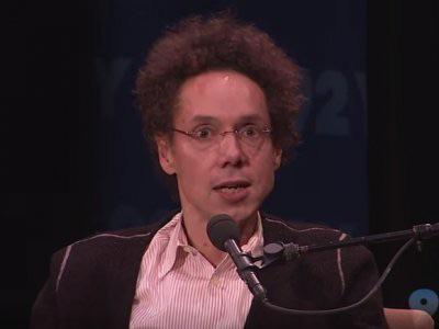 Ideal use of #masturdation. Gladwell unloads on Yale for paying $480M to hedge funds last year  http://www. businessinsider.com/malcolm-gladwe ll-attacks-yale-for-its-480-million-payment-to-hedge-fund-managers-2015-8 &nbsp; … <br>http://pic.twitter.com/oxTysSZAmH