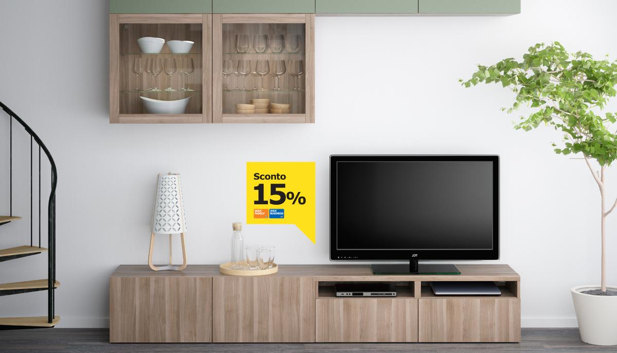 Ikea On Twitter Dal 4 Al 139 Sui Prodotti Della Serie Bestå
