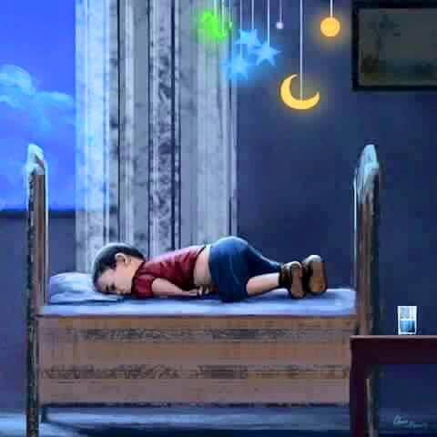 This is how it should have been! .... too late! #shame #syriankid #SyrianRefugees #syrianchild http://t.co/BbUxWDYgPY
