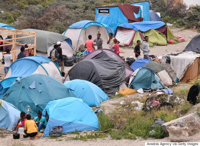 RT @HuffPostUK: How you can help the people in Calais - @LlianaBird and @hotpatooties blog on #helpcalais http://t.co/d92hYrW8HN http://t.c…