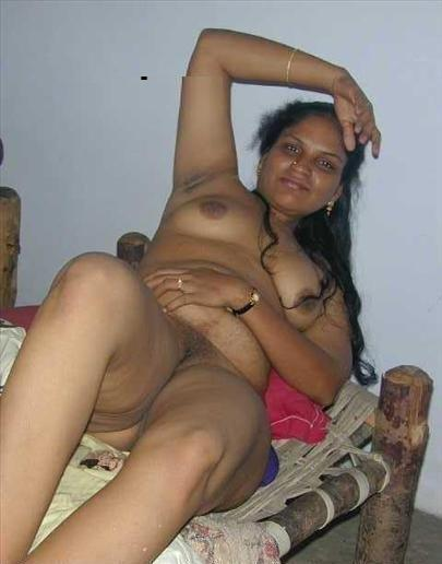 Sexy indian aunty prostitute — img 10
