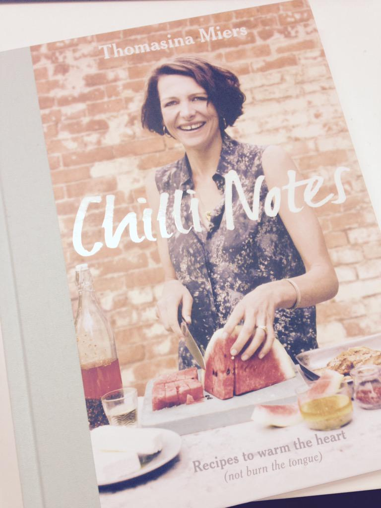This beauty's sat on my desk & it's up for grabs. Retweet for your chance to win! @thomasinamiers #chillitequilafest http://t.co/Dzd7xFTRKJ