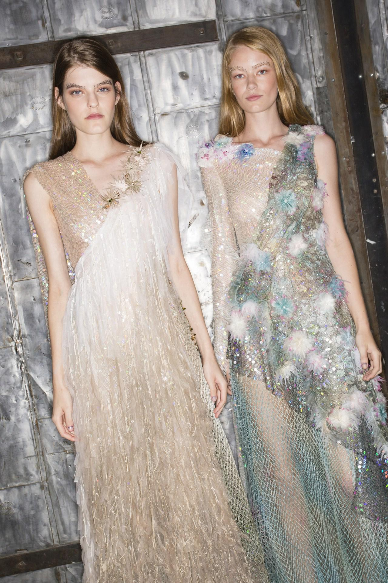 The truth about the changes at Rodarte: http://t.co/pjGkk6zNQV http://t.co/3TeoWuJ4QF