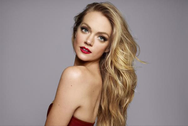RT @wander_beauty: Paris, new products, & more. @wwd spills all there is to know about our September launch. http://t.co/OkLf0KJ5sQ http://…