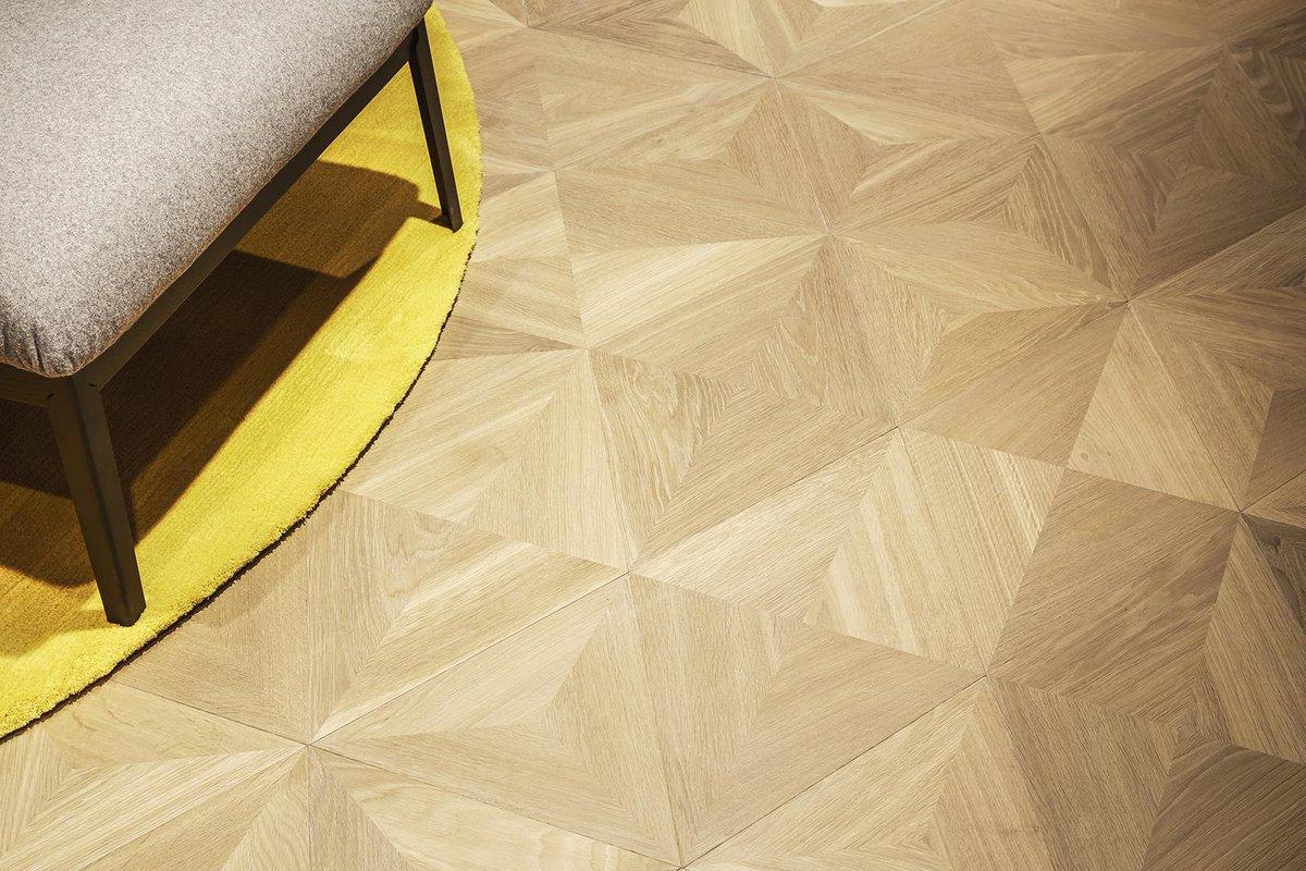 Havwoods On Twitter Absolutely Stunning Bespoke Wood Flooring