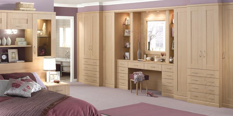 Furniture Store Bedroom Furniture Marlo Furniture Alexandria Va