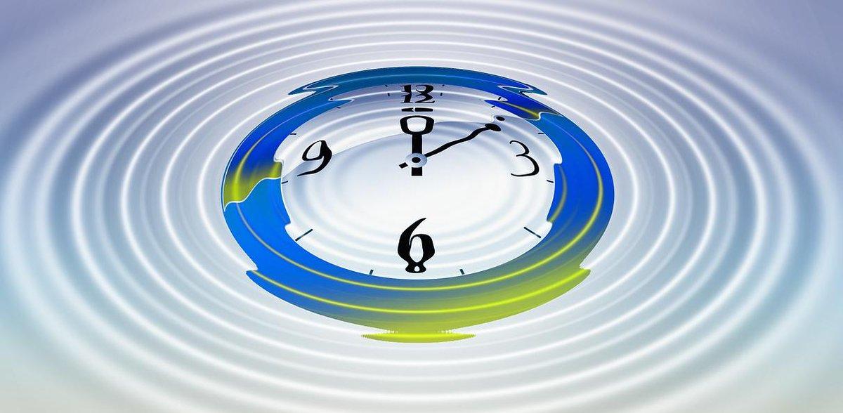 #DRH : Innovons aujourd'hui !... pas demain ! - http://t.co/4LkSDVIAz0 http://t.co/HTQoA1NDIG