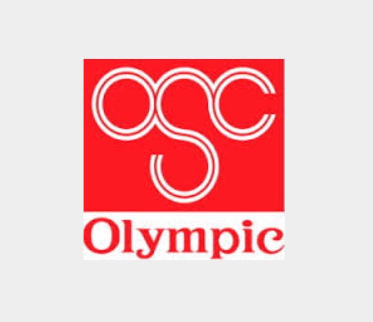 オリンピックのエンブレムはこれがよいとおもいます。 http://t.co/NBQmw7tdYe