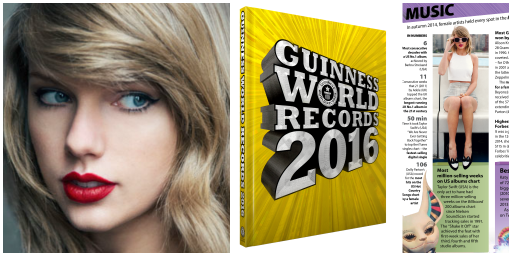Taylor » News [DoSomething: celebridad más caritativa del mundo por cuarto año seguido.] - Página 39 CN0bdCTWwAEs6fz