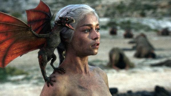 Game of Thrones - Il Trono di Spade, è arrivato alla sua sesta stagione.