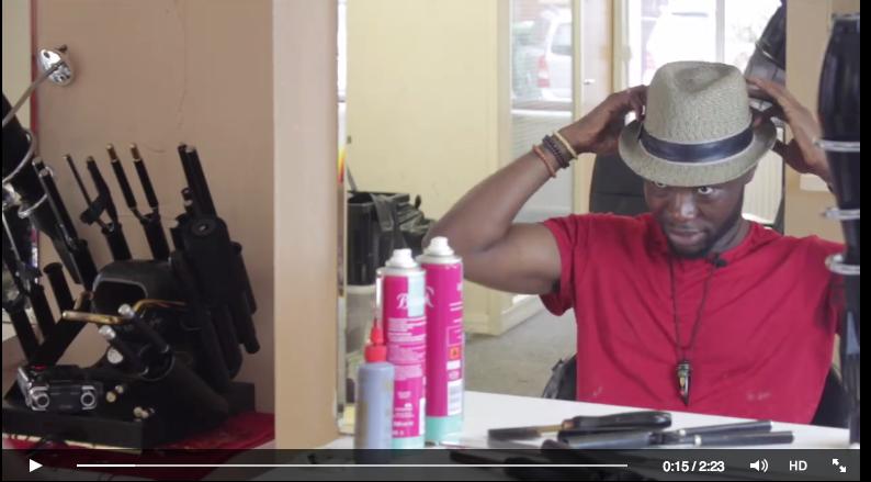 .@AfrikanBoy's #SpendingMoneyChallenge helps @StayUpLateUK nominates some fantastic artists!  http://t.co/e5Lj5QY9yo http://t.co/tN5c6zsIhF
