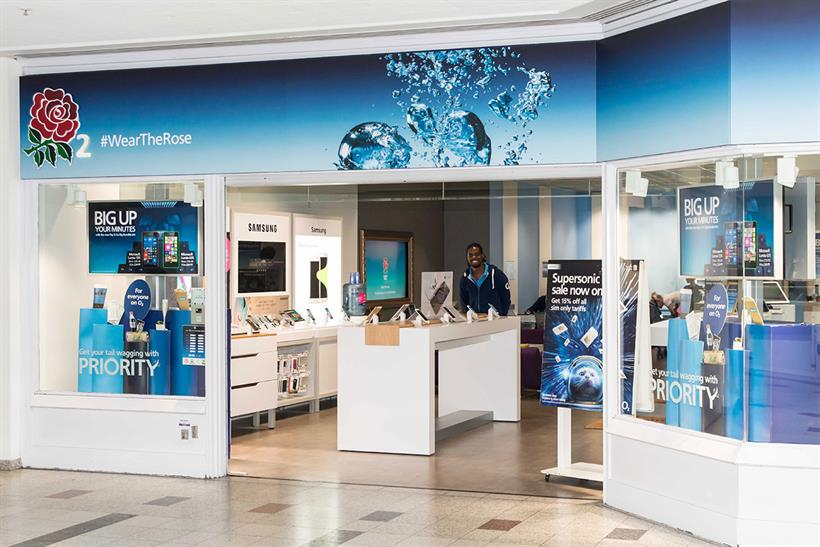 RT @Havas_MGUK: O2 rebrands stores ahead of Rugby World Cup http://t.co/QQfa8T4TVV http://t.co/iBkRcCpZfa