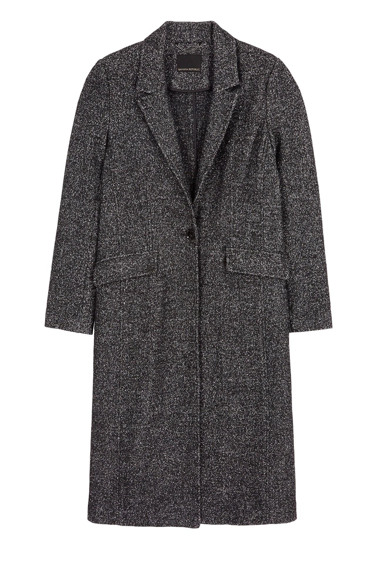 Have you bought your autumn coat yet? 25 reasons to buy it now: http://t.co/Q6ZoROeC1f http://t.co/uGp3gd2Gmy