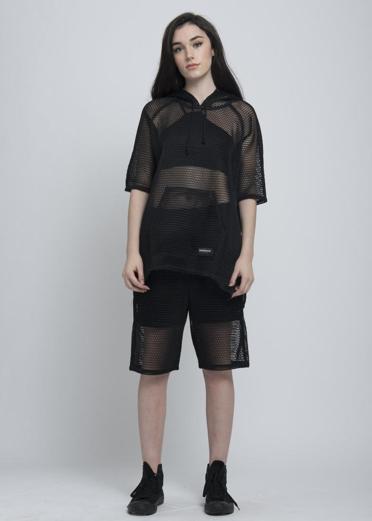 This LA brand wants you to get meshy: http://t.co/kpIf0sGiTl http://t.co/7S7QUfAw6e