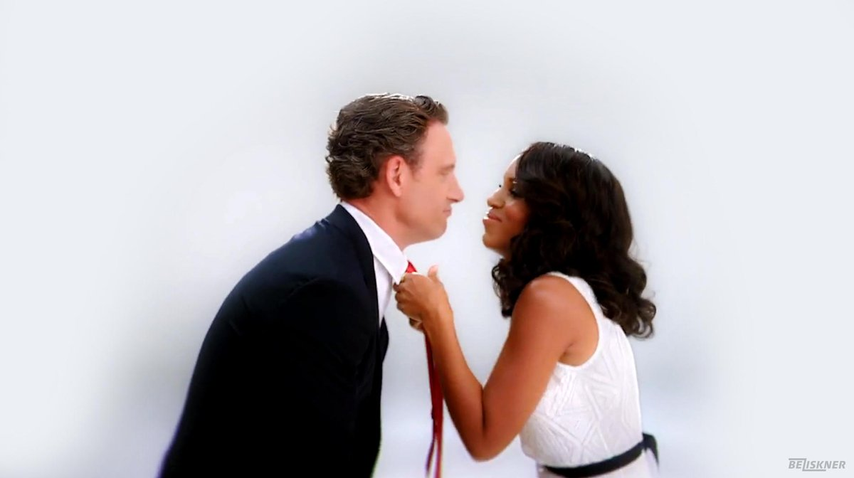 Beliskner On Twitter Fitz How Do You Call Your Loverboy Olivia