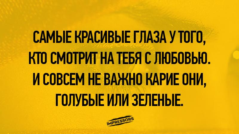 http://t.co/pGgM3DQbip