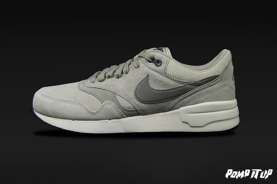 2999befddc11 Nike Air Odyssey LTR (Lunar Grey Tumbled Grey-MN GRY) For Men