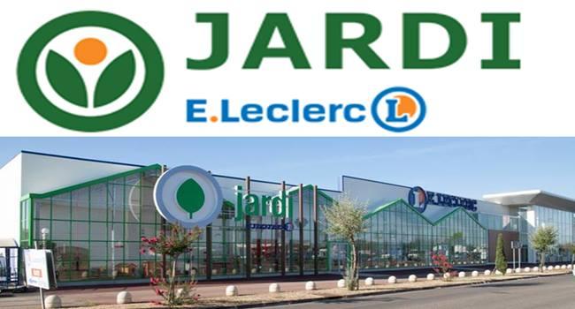 J+1 -  INDRE – JARDINERIE ET ANIMALERIE BIENTOT AU http://t.co/cehbDc0olm http://t.co/SnXffU7LBV