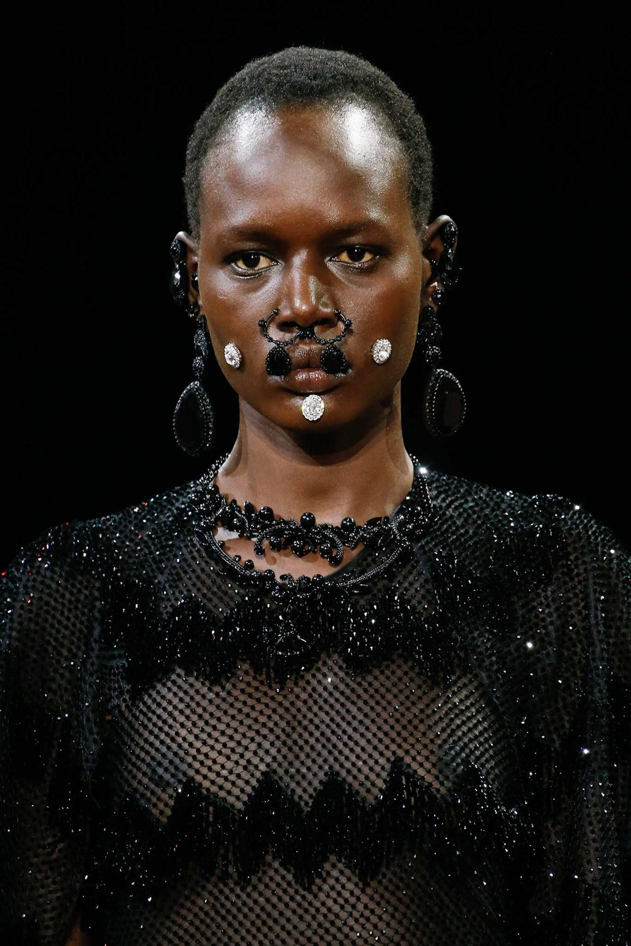 How @Givenchy's new show strategy could change fashion: http://t.co/BJ6vASHFUy http://t.co/t4C7Awu9K7