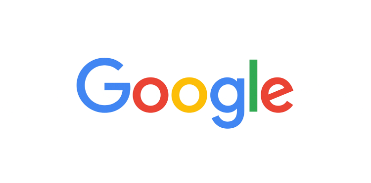 This is Google's new logo. Thoughts...? http://t.co/TPVFU3olVn