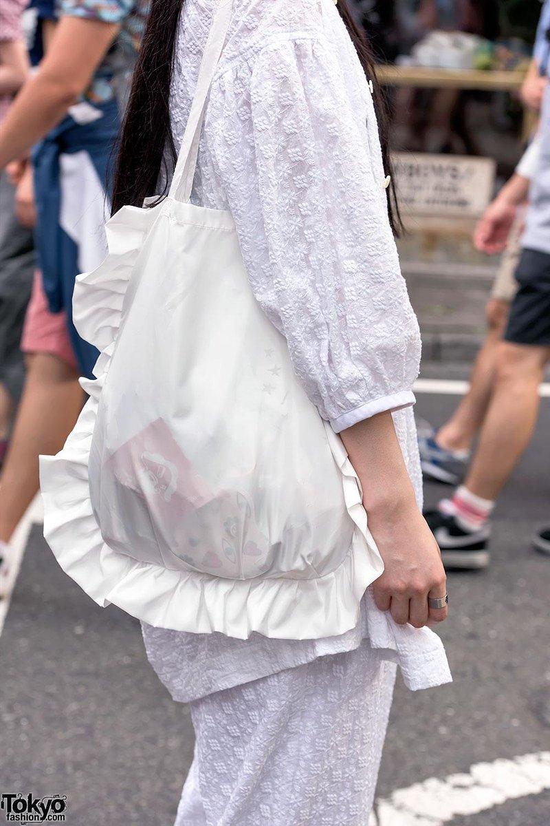 59701e9034f2 Tokyo Fashion on Twitter