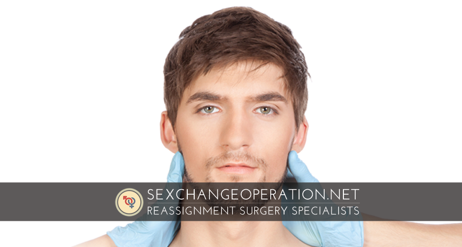Sorry, that Sex change operation male to female commit error