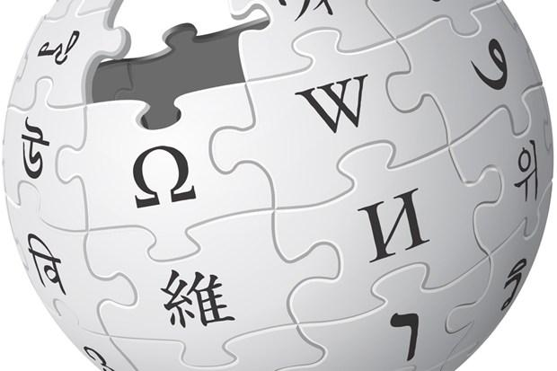 RT @WiredUK: Wikipedia is currently caught up in a protection and extortion racket: http://t.co/DsoobyGEtN http://t.co/jfvWkByOPz