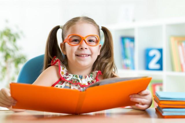 Ricomincia la scuola con il primo giorno per le diverse regioni italiane