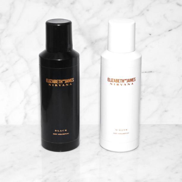 Fine fragrance turned into a dry shampoo (thanks, Olsen twins) http://t.co/ez0YZ9D42U http://t.co/WZsZTxHdfl