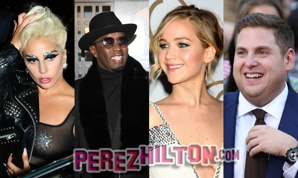 These celebs are just as addicted to watching Real Housewives as you are! http://t.co/ZbyB1xpqMD http://t.co/wWJWzOKnGi