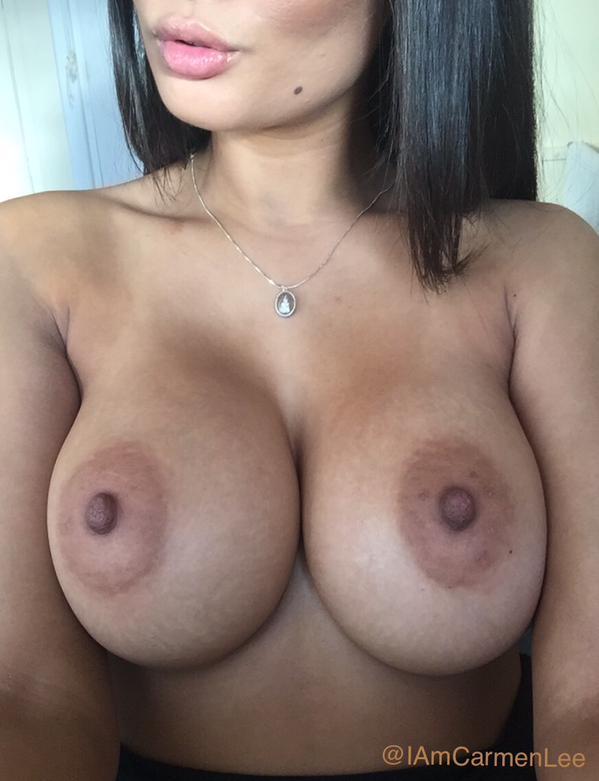 natural fotos de mujeres putas