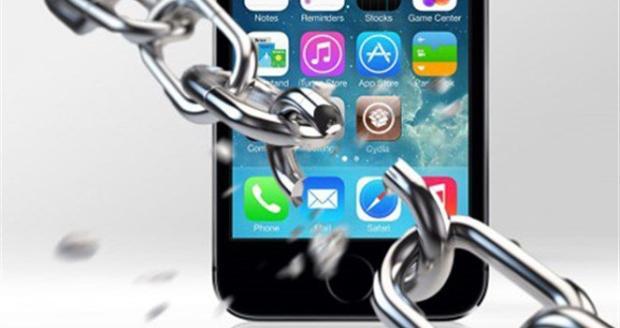 Violati account di iPhone jailbreak con un malware chiamato KeyRaider