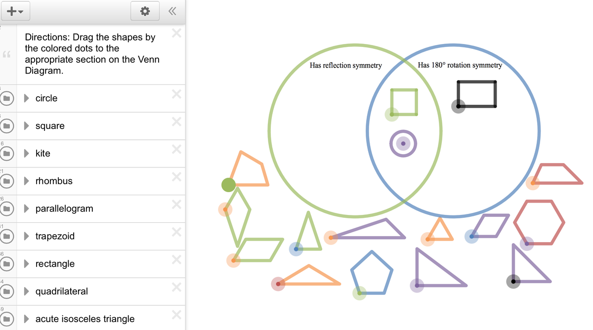 Desmos on twitter wow a user made an amazing interactive venn a user made an amazing interactive venn diagram of shape symmetry httpsteggtyiuehf mathchat mtbos httpt3ftcfwwlfd ccuart Choice Image