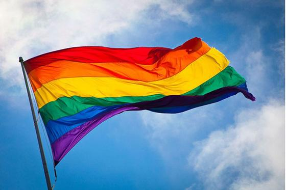 RT @dmuleicester: Join in the Leicester Pride celebrations with DMU! http://t.co/Bo2eZNgT52 http://t.co/qQBH4zHDW8