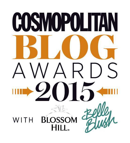 RT @Oloni: The #CosmoBlogAwards are BACK Please vote my blog @SimplyOloni for best sex & relationships http://t.co/C6nLHbyfLR RT http://t.c…