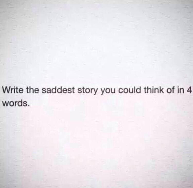 Dobby died, Umbridge lived http://t.co/bDJupzkZ7V