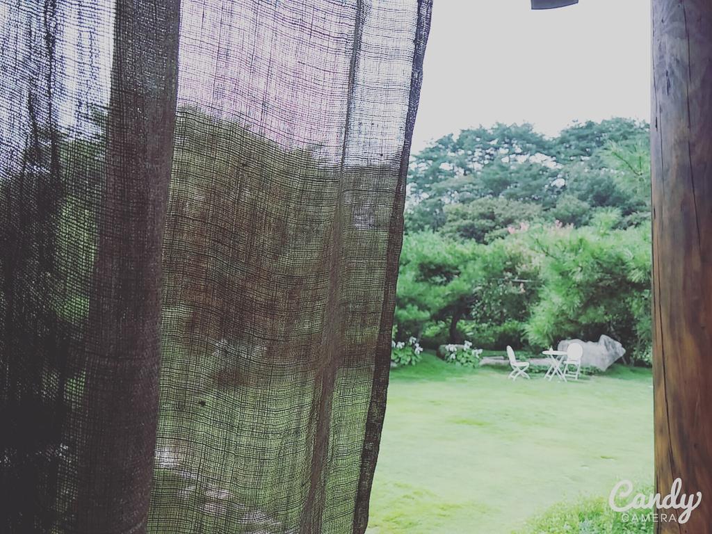 가을이 성큼 http://t.co/MTYxSXOtMN