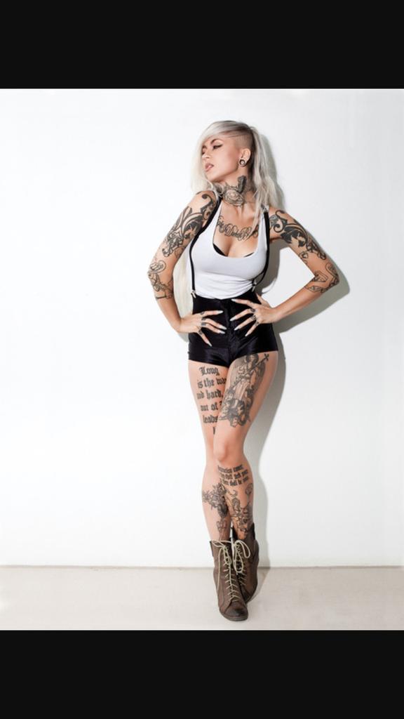 Sara Fabel
