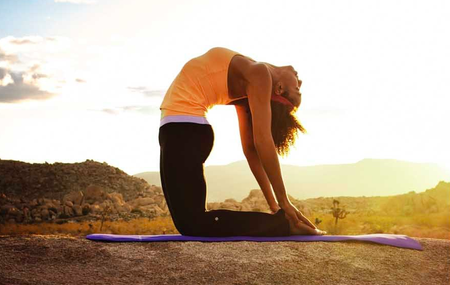 Lululemon is COMPLETELY changing the way you shop for pants: http://t.co/NKGZVB4Fmx http://t.co/KQE4Ebxn8x