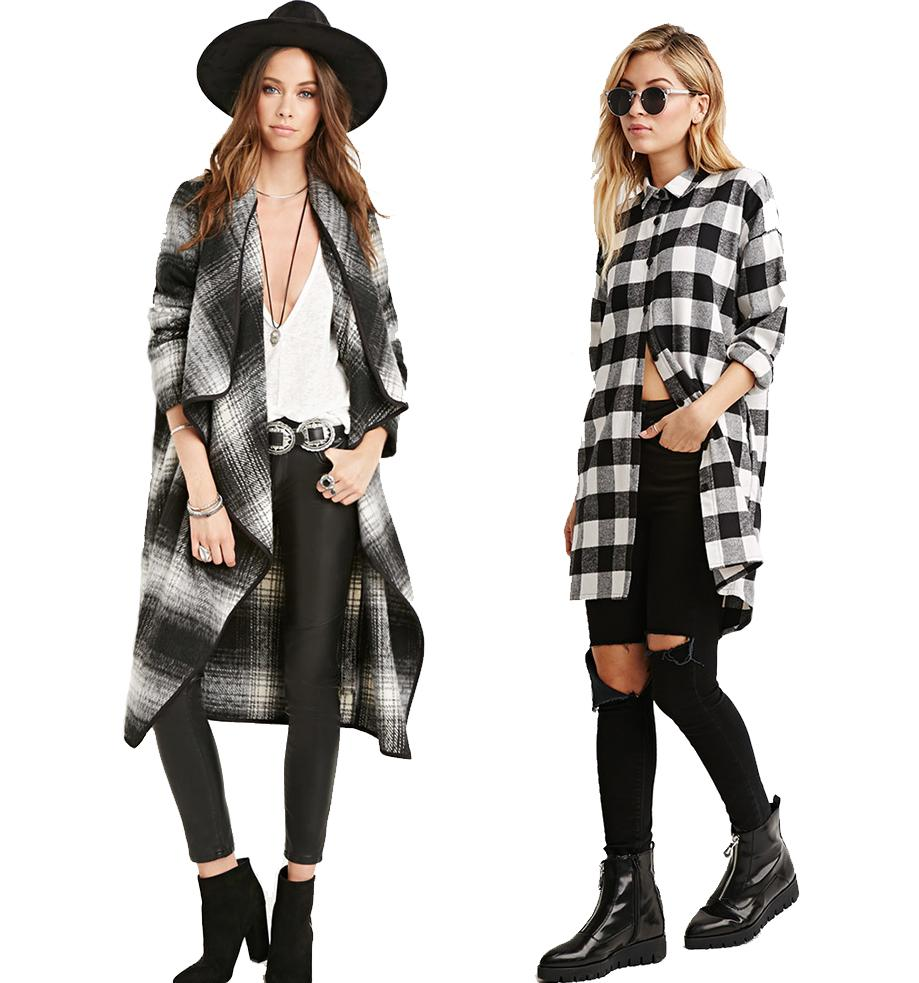 September is here and we have the perfectly polished looks for fall http://t.co/ArkLnci3Xe http://t.co/vKATMrkHMB