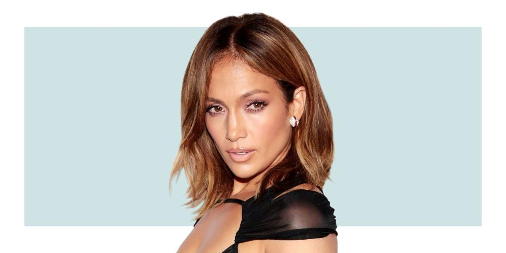How to Do Visible Lip Liner the 2015 Way: http://t.co/R6SOvW69fn @jlo http://t.co/5XoesZB0v6
