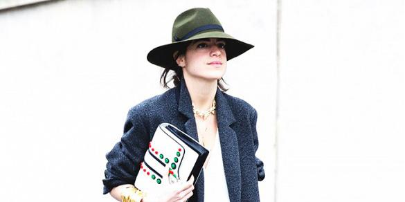 11 things all incredibly stylish people do: http://t.co/Qg4ptc3vw4 http://t.co/iVMujXg0ou