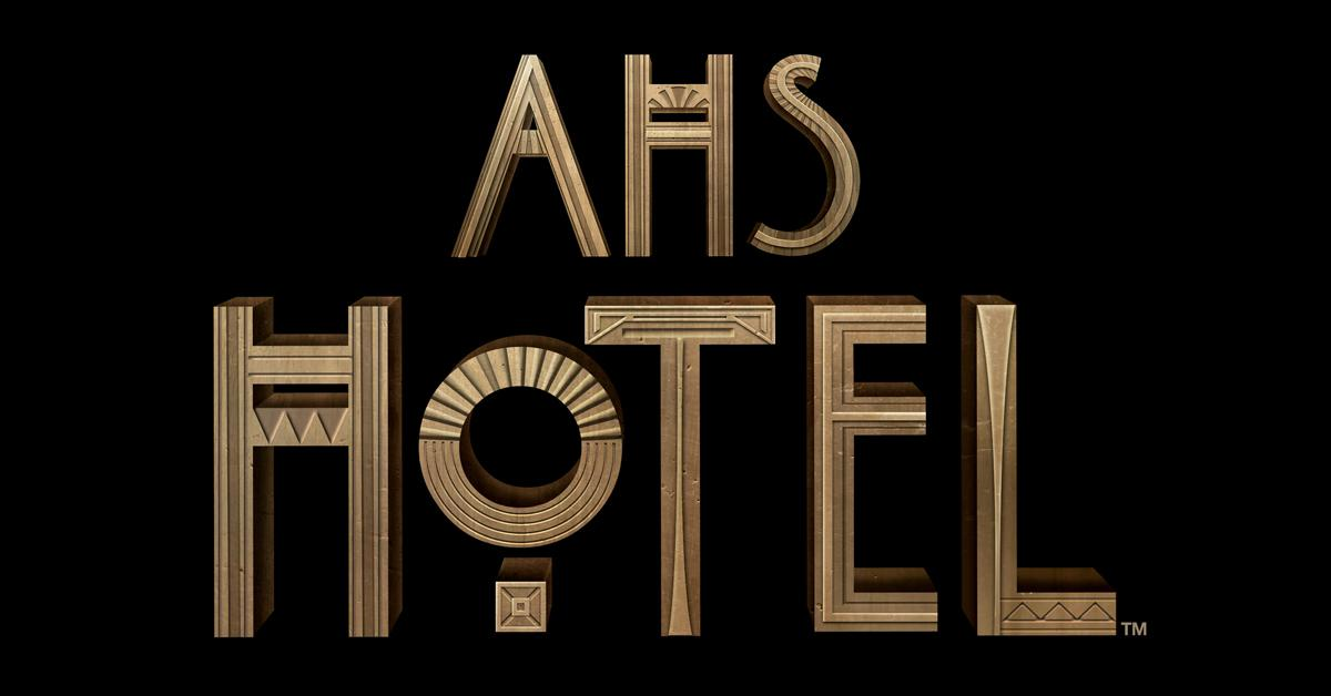 Evan Peters Will Seriously Creep You Out In These New #AHS Teasers: http://t.co/ut1CeQbiRz http://t.co/E3kbPbhVBb